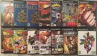 Playstation 2 PS2 A-Z Game Lot! Pick 1 or More! No manual Game Good Condition! $4.45 USD