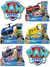 Paw Patrol Flip & Fly Vehicles with Figures