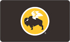 Kyпить Buffalo Wild Wings Gift Card - Wings Beer Sports - $25 $50 or $100 - Emailed на еВаy.соm