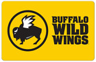 Kyпить Buffalo Wild Wings - Assorted Designs - Email Delivery на еВаy.соm