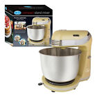 Buy Cheap Cream Food Mixer Compare Blenders Prices For