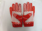 DALLAS COWBOYS UNDER ARMOUR GLOVES 2016 NFL FIERCE STYLE 1292655 600 RED NEW UA