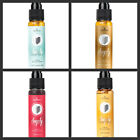 Sensuva Deeply Love You Throat Relaxing Oral Sex Spray - 4 Great Flavors