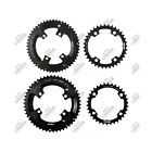 KIT INGRANAGGI CORONE MICHE UTG SHIMANO ULTEGRA 6800 CHAINRING KIT