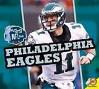 Philadelphia Eagles by Steven M Karras: New $18.84 USD on eBay
