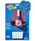 Confetti High Five Handheld Toy Shooter Make your high fives even awesome