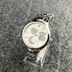 2018 New Hot sell Women's Dress Stainless steel Wristwatch Teddy bear Watch
