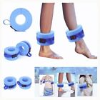 Hydrotherapy Cuff Aquatic Water Exercise Rehab Therapy Aqua Jogger Swim Weights