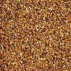 Aquarium Natural River Gravel Sand for Fish Tank Pond