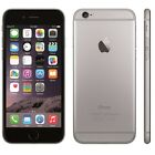 Apple iPhone 6 - 64 GB - Space Grey, Gold, Silver - Unlocked