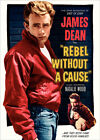 Classic Movie Film Posters A4 A3 Poster Prints