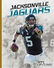 Jacksonville Jaguars by Todd Kortemeier: New $16.92 USD on eBay
