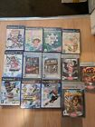 Brand new PAL Region 2 Europe PS2 Playstation 2 Games - See List ! $29.99 CAD on eBay