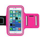 Gym Running Jogging Arm Band Sports Armband Case Holder Strap For Mobile Phones
