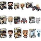 where can i download the walking dead - Game of Thrones/Walking Dead/Harry Potter TV Movie Figure Funko POP Keychain