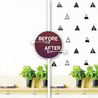 Mountain Wall Vinyl Decals  Nursery Rooms Cute Decoration Ea