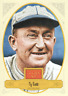 2012 Panini Golden Age (Pick Card From List)