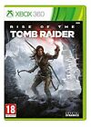 XBOX 360 Games Bioshock Fifa Tom Clancys Resident Evil Fable Forza - £3.99 EACH