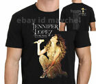New 29189-Jennifer Lopez Its My Party Tour 2019 with dates T Shirt Size S-5XL