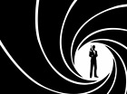 James Bond 007 Movies Assorted DVD's $4.0 CAD on eBay