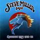 Greatest Hits 1974-78 by Steve Miller Band (CD, Nov-1987, Capitol)