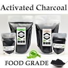 Kyпить Activated Charcoal Powder Teeth Whitening Organic Bulk 100% Natural Food Grade на еВаy.соm