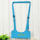 Safety Harness Baby Kid Toddler Learning Assistant Moon Walk Walker Assistant