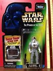 Star Wars Action Figures NOS MIP Each Sold Separately $7.99 USD on eBay