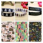 FOE 5/8 FOLD OVER ELASTIC BY THE METRE - STAR WARS $4.5 AUD on eBay