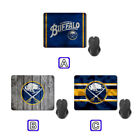 Buffalo Sabres Computer Mouse Pad Mat PC Mice $3.99 USD on eBay