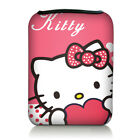 """Soft Designs Sleeve Bag Case Pouch Cover For 6"""" Amazon Kindle Paperwhite & 3G"""