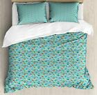 FixedPriceadventure nursery duvet cover set twin queen king sizes with pillow shams