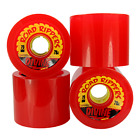 Divine Wheels Road Rippers - 70mm / 78a - Various Colours Available