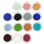 Colored Sand 5 LB Bag Craft, Vase Fillers, Art Supplies 11 colors FREE SHIPPING
