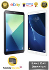 New Sealed Samsung Galaxy Tab A 10.1 SMT580 WiFi 32GB Tablet Octacore 3 Colours