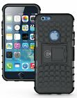 iPhone 6S Case, iPhone 6 cover by Cable and Case  Tough Dual