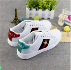 2018 Women girls Sneakers Sports Athletic Leisure Running Flat Trainers Shoes