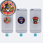 Florida Panthers Phone Grip Holder Mount Stand For iPhone Samsung $2.99 USD on eBay