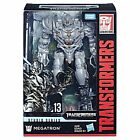 Transformers Studio Series 13 Megatron - Voyager MISB in USA