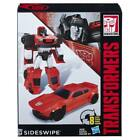 "Buy ""Transformers Cyber Battalion Sideswipe"" on EBAY"