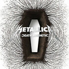 Death Magnetic [Digipak] by Metallica (CD, Sep-2008, PID)