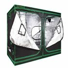 Hydroponic Grow Tents for Indoor Planting, High Reflective Mylar 600D New