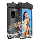 Kyпить Floating Underwater Waterproof Dry Bag Pouch Case For iPhone Samsung Cell Phone на еВаy.соm