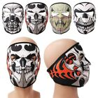 1PC Windproof Full Face Mask Winter Snowboard Ski Mask For Ride Bike Motorcycle