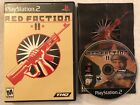Playstation 2 PS2 N-S Complete Games Lot (Pick one or more) in Good Condition!