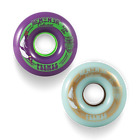 Remember PeeWee Wheel 62mm / 82a - Various Colours Available