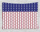 USA Tapestry Wall Hanging Art Bedroom Dorm 2 Sizes Available