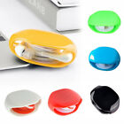Cable Wire Cord Organizer Automatic Bobbin Winder Smart Wrap For USB Headset