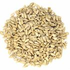 Sunflower Hearts (Bakery Grade) Wild Birds Dehulled Seed Kernels Bird Food