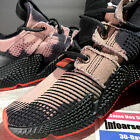 ADIDAS PROPHERE ORIGINALS Sneakers Bleached Camo Rogue DB1982 Mens Multi Sizes